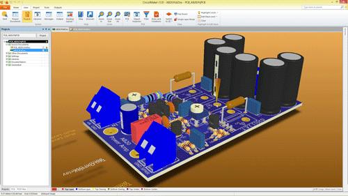 circuitmaker_shot500